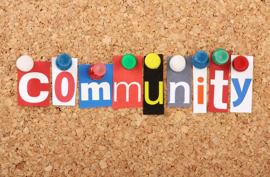 Community Foundation for Lennox & Addington
