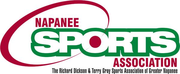 Napanee Sports Association logo